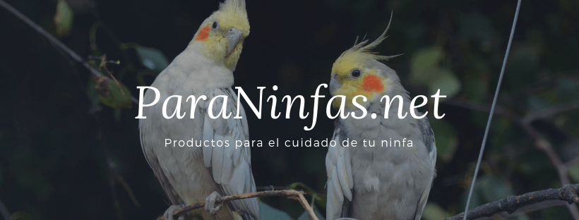 PARANINFAS.NET